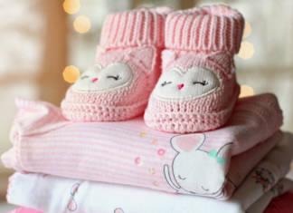 Jak przygotować się do porodu? Jak skompletować wyprawkę?