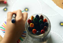 Jak przygotować dziecko na pójście do przedszkola?