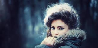 Makijaż permanentny brwi - wady i zalety