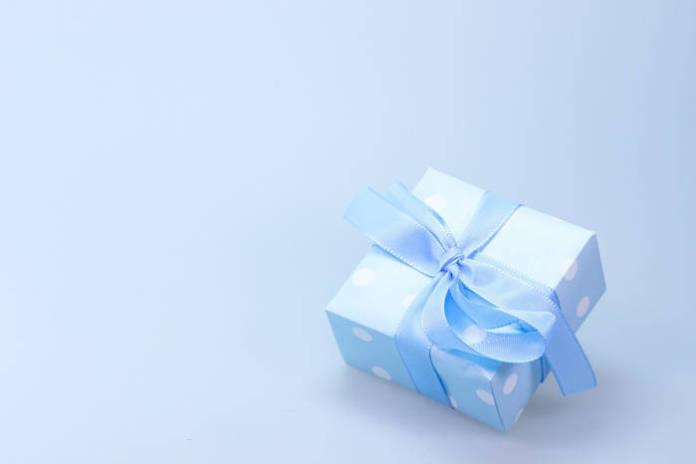 Jaki prezent dla dziecka? Najlepsze pomysły