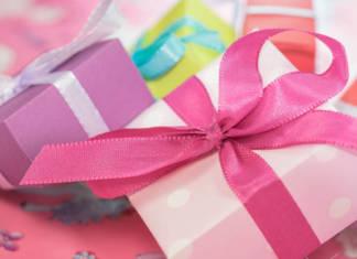 Jaki prezent dla dziewczyny? Najlepsze pomysły
