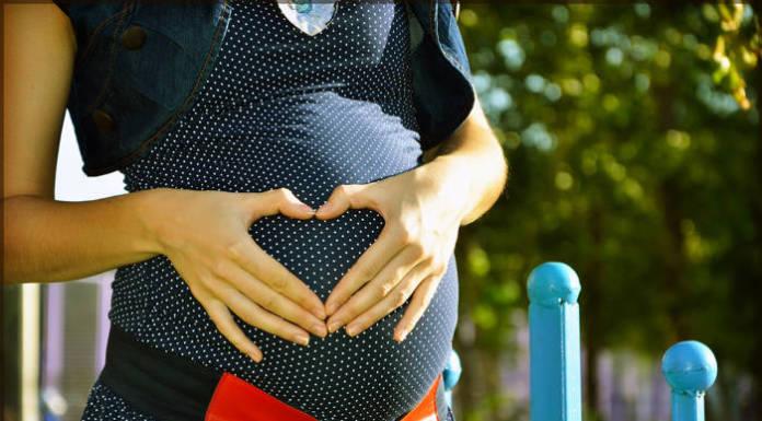 Dieta w ciąży - jakich produktów spożywczych unikać?