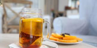 Domowe sposoby na przeziębienie - sprawdzone metody.