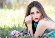 Noworoczne postanowienia już niebawem – zadbaj o skórę na wiosnę